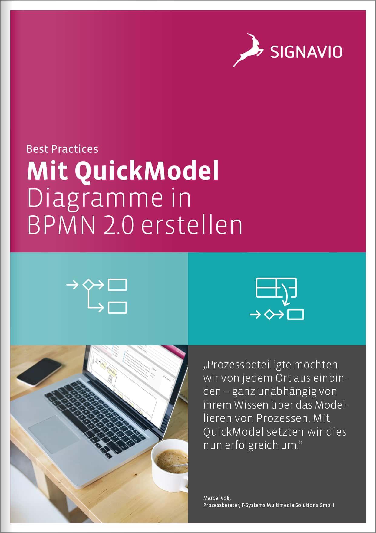 Best-Practices-Quick-Model