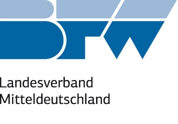 Logo Mitteldeutscher Immobilientag