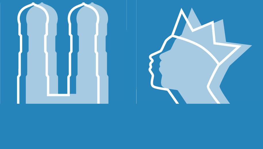Logo-Erzbistum-Muenchen-und-Freising -Web