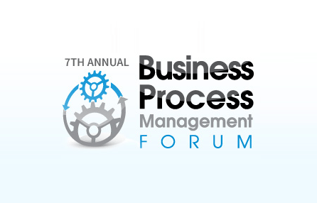 BPM-Forum-Logo