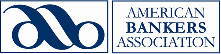 American_Bankers_Association_logo