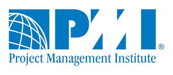 Logo_Project_Management_Institute