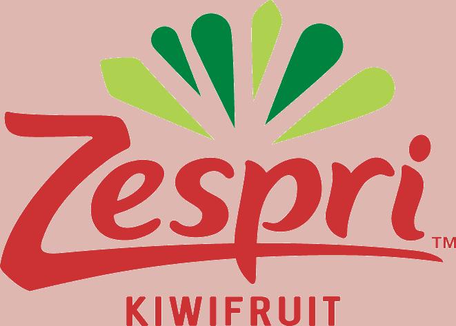 Zespri Customer Logo