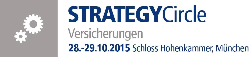 Logo Industry Forum Versicherungen