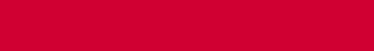 ROSSMANN Customer Logo