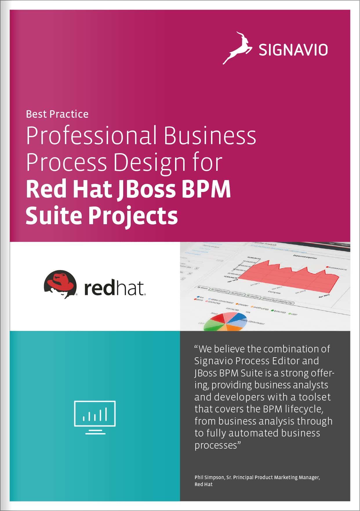 redhat-jboss-bpm-suite-projects-cover