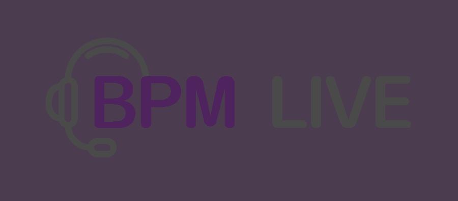 BPM Live by Signavio