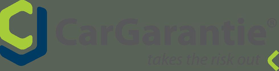 Car Garantie Customer Logo