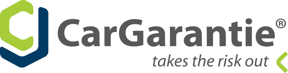 Signavio Car Garantie Customer Logo