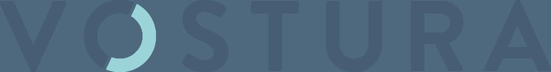Vostura Consulting Partner Logo