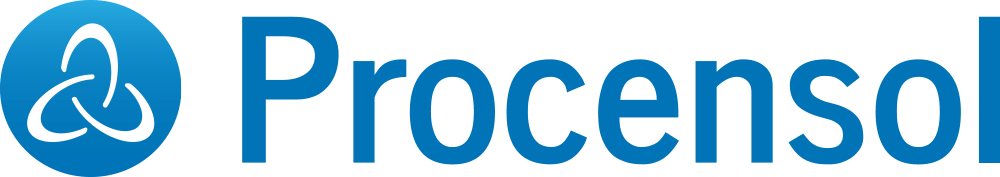 Procensol Logo