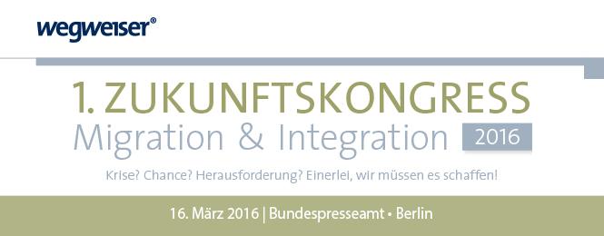 image_zukunftskongress_migration/integration