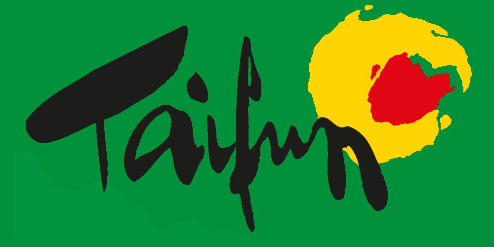 Taifun-Tofu-logo-webinar