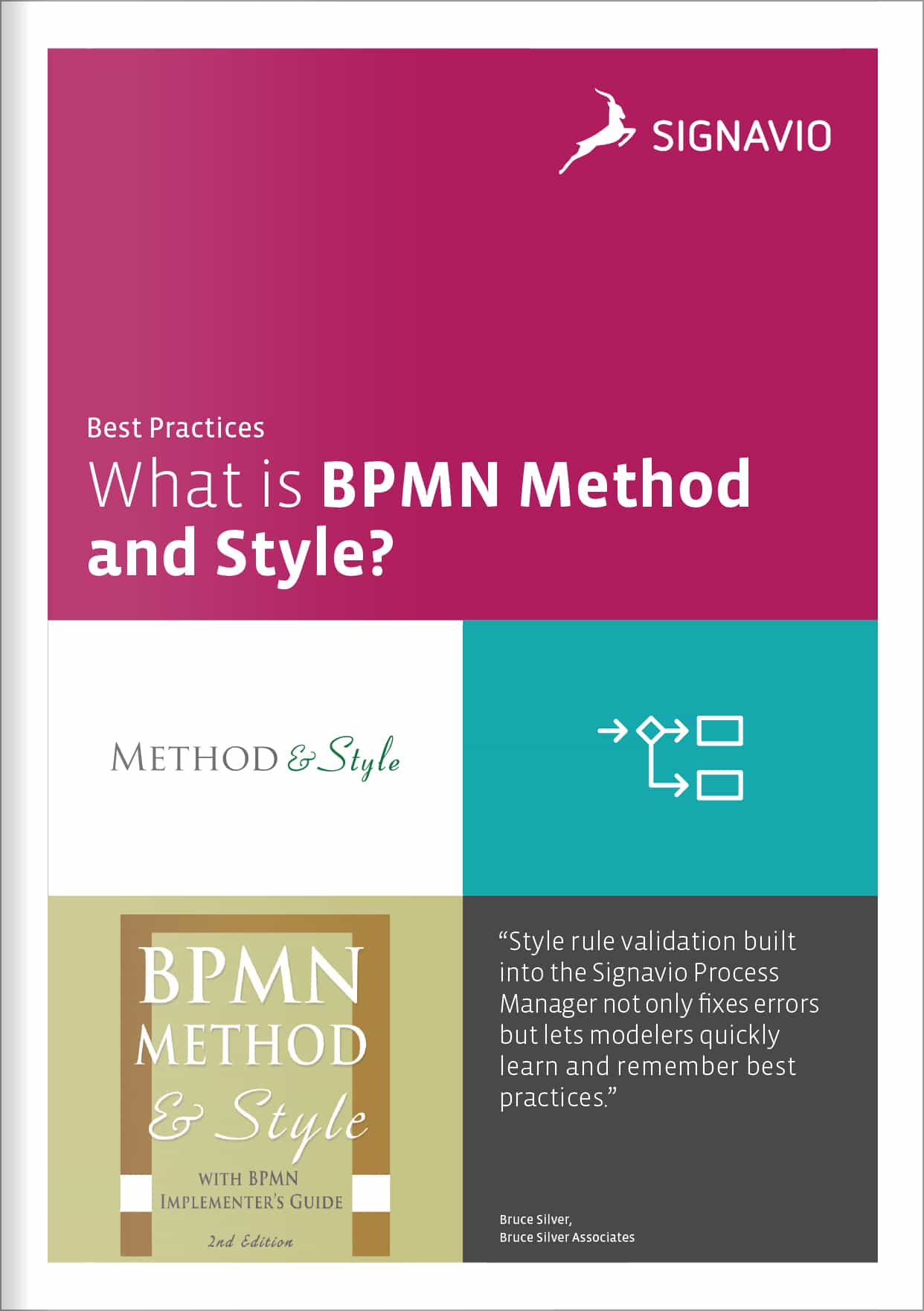 bpmn-method-and-style-cover