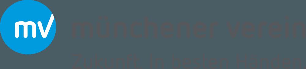 Münchener Verein Customer Logo