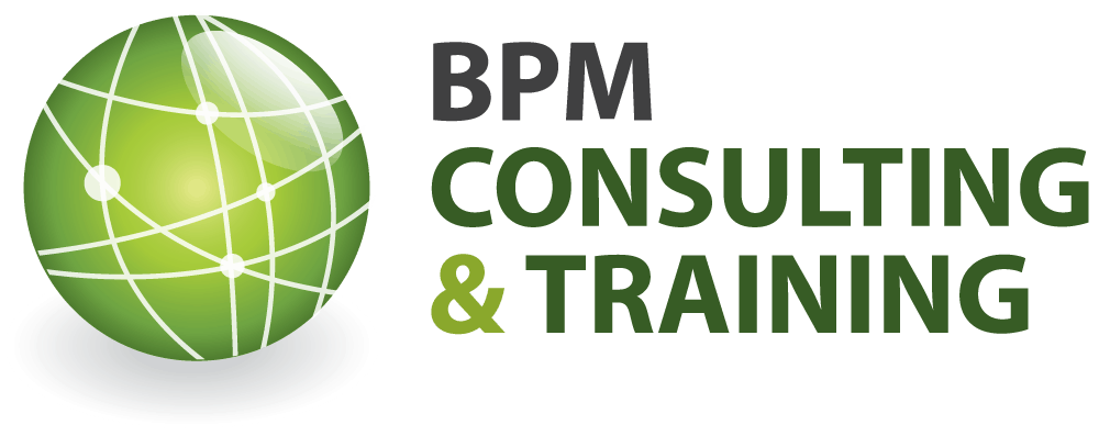 BPM Consulting & Training