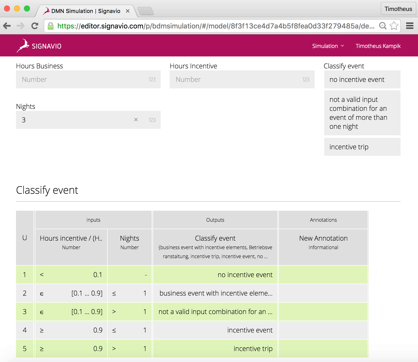 classify_element_simulation
