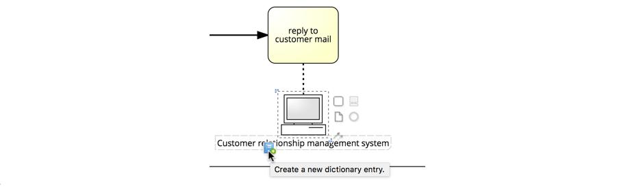 create_entry