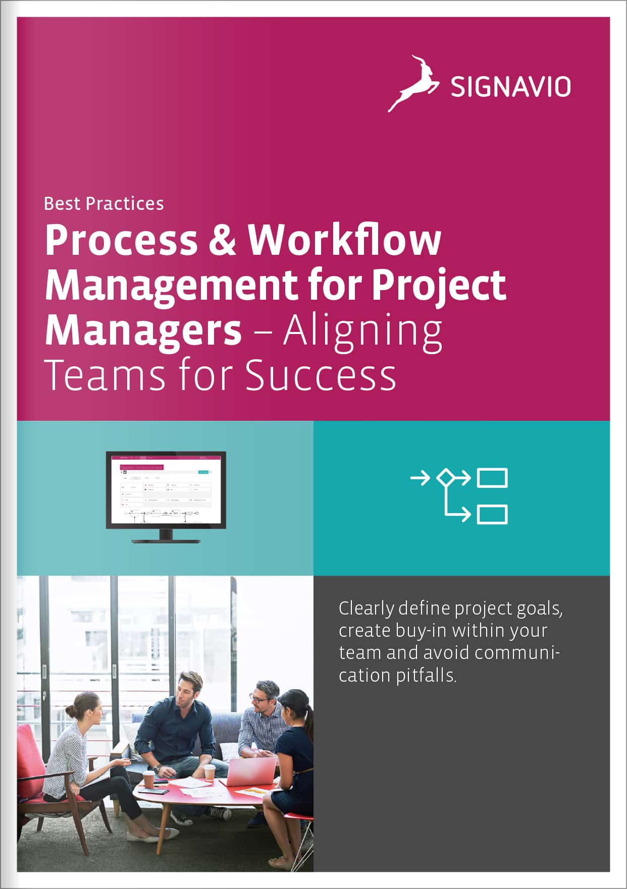 process-and-workflow-management-for-project-managers-cover