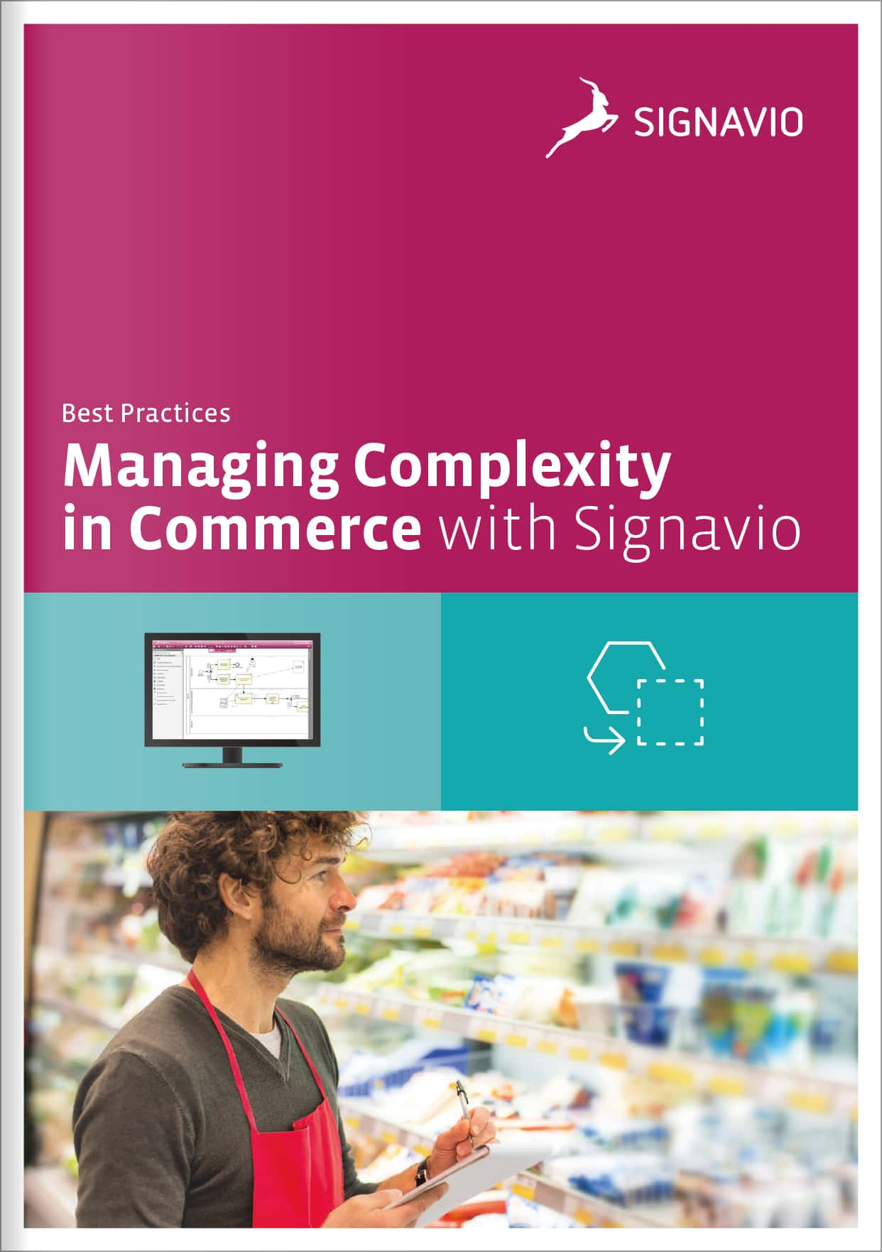 managing-complexity-in-commerce-cover