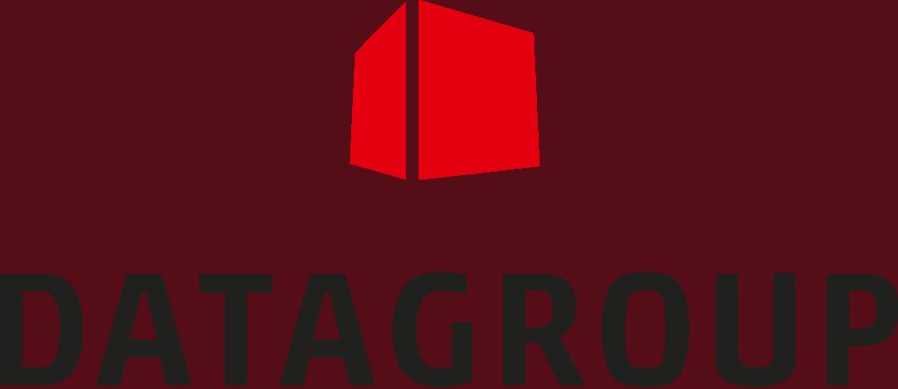 Partnerlogo Datagroup