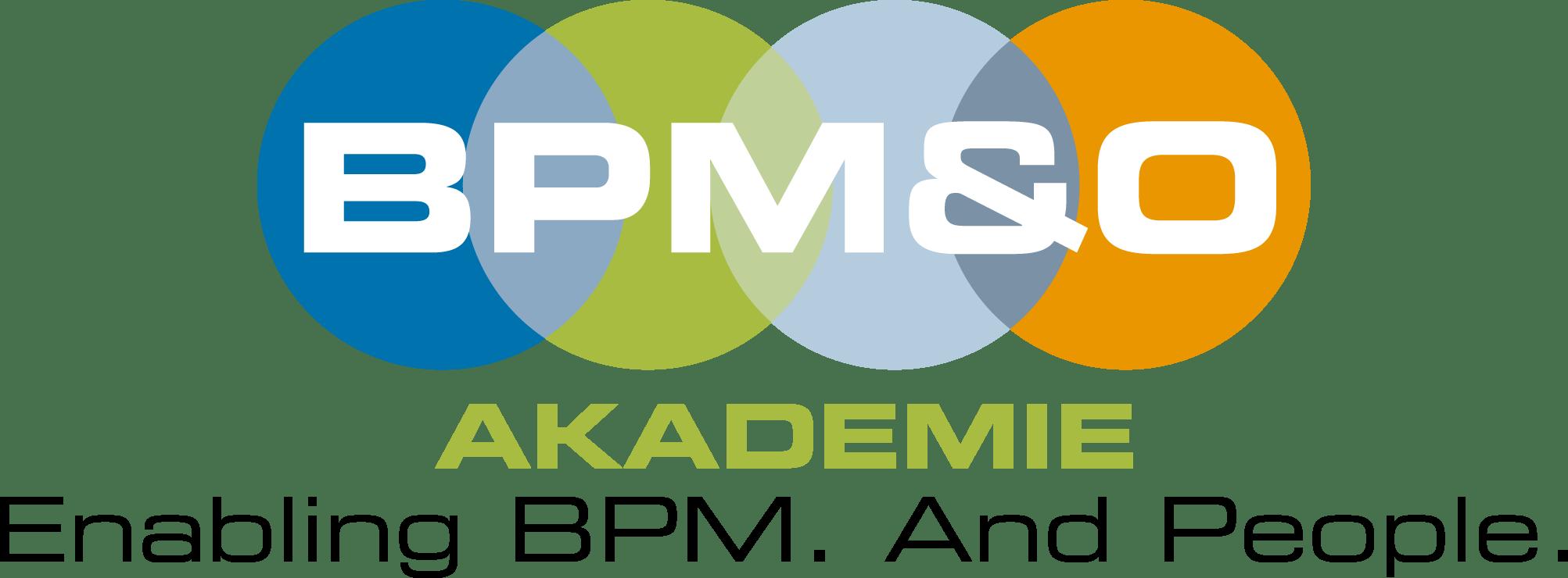 Signavio Training Partner BPM&O Gmb