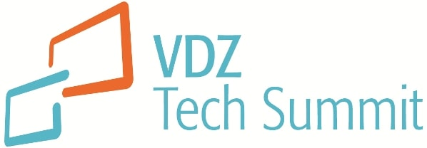 vdz-tech-summit-logo