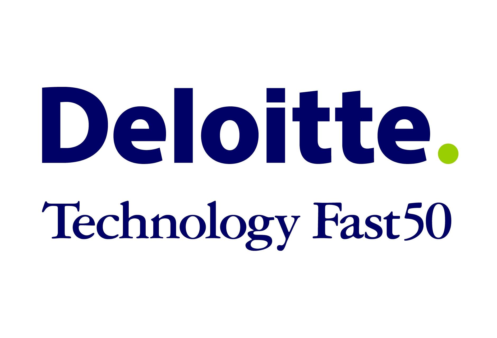 Technology -Fast-50-Logo
