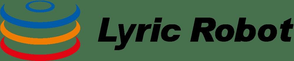 Signavio Lyric Robot Customer Logo