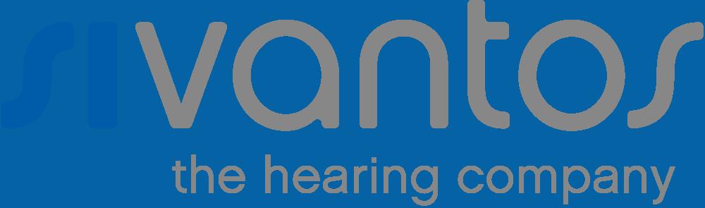 sivantos_the_hearing_company