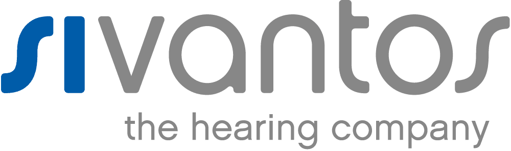 Signavio sivantos_the_hearing_company