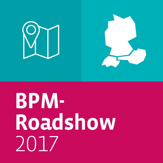 Roadshow_Dach_2017