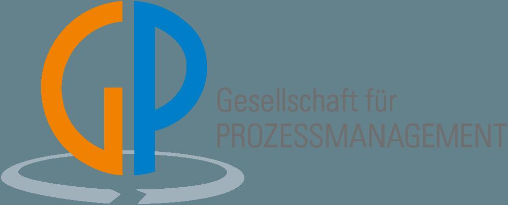eventlogo tool masters 2019
