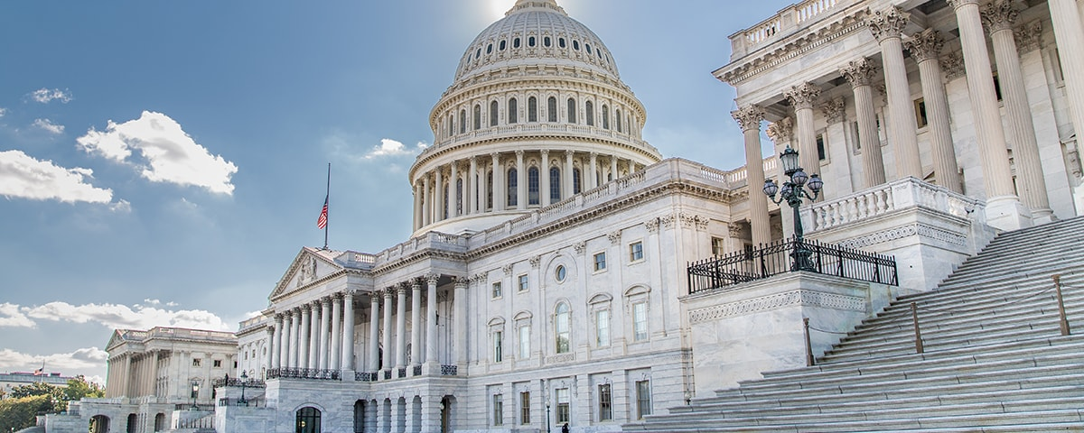 Trump's Impact on Regulatory Compliance - US Congress