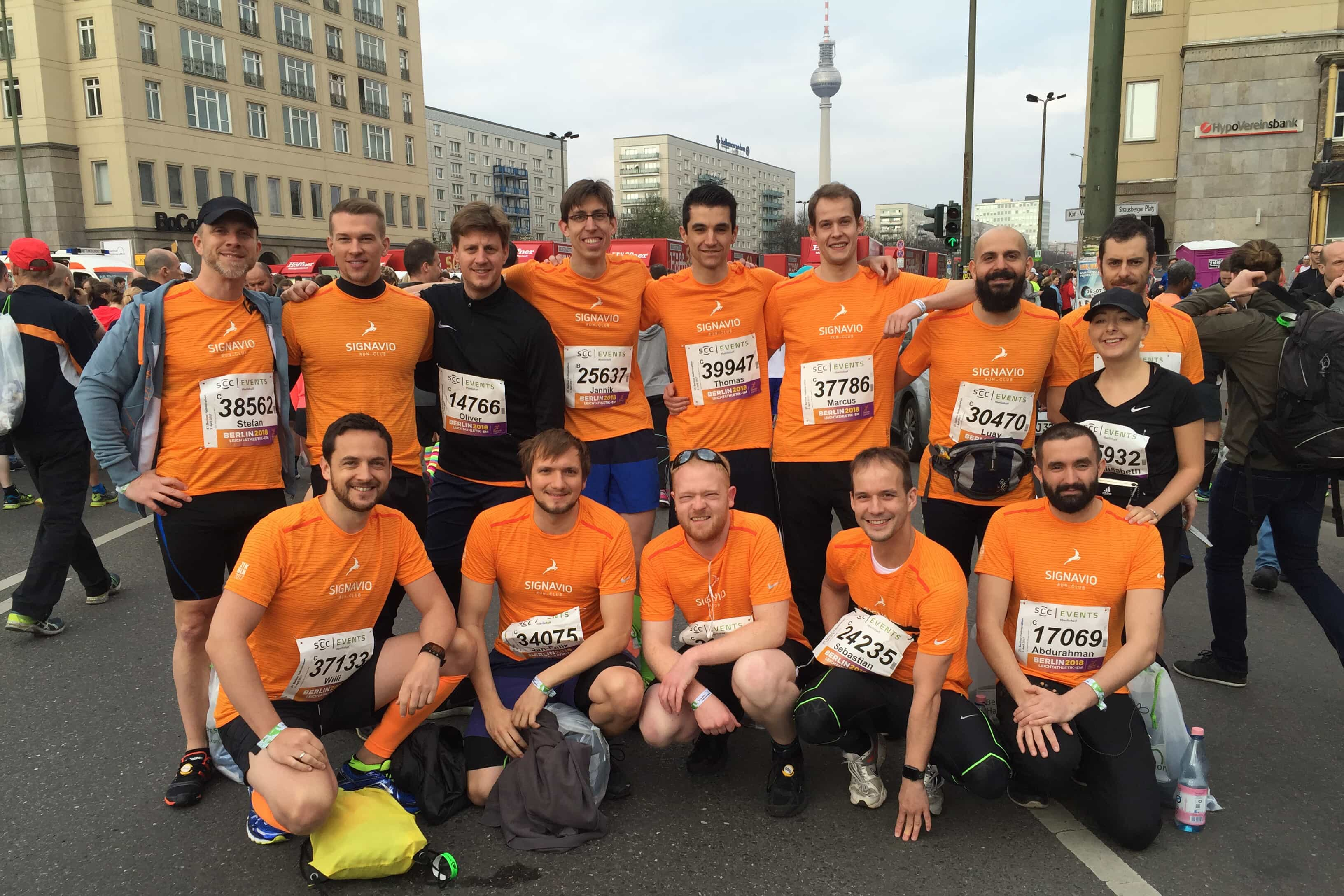 signavio-running-team