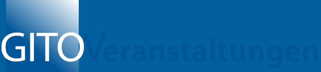 GITO Logo