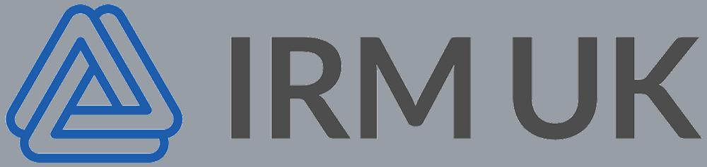 IRMUK Logo