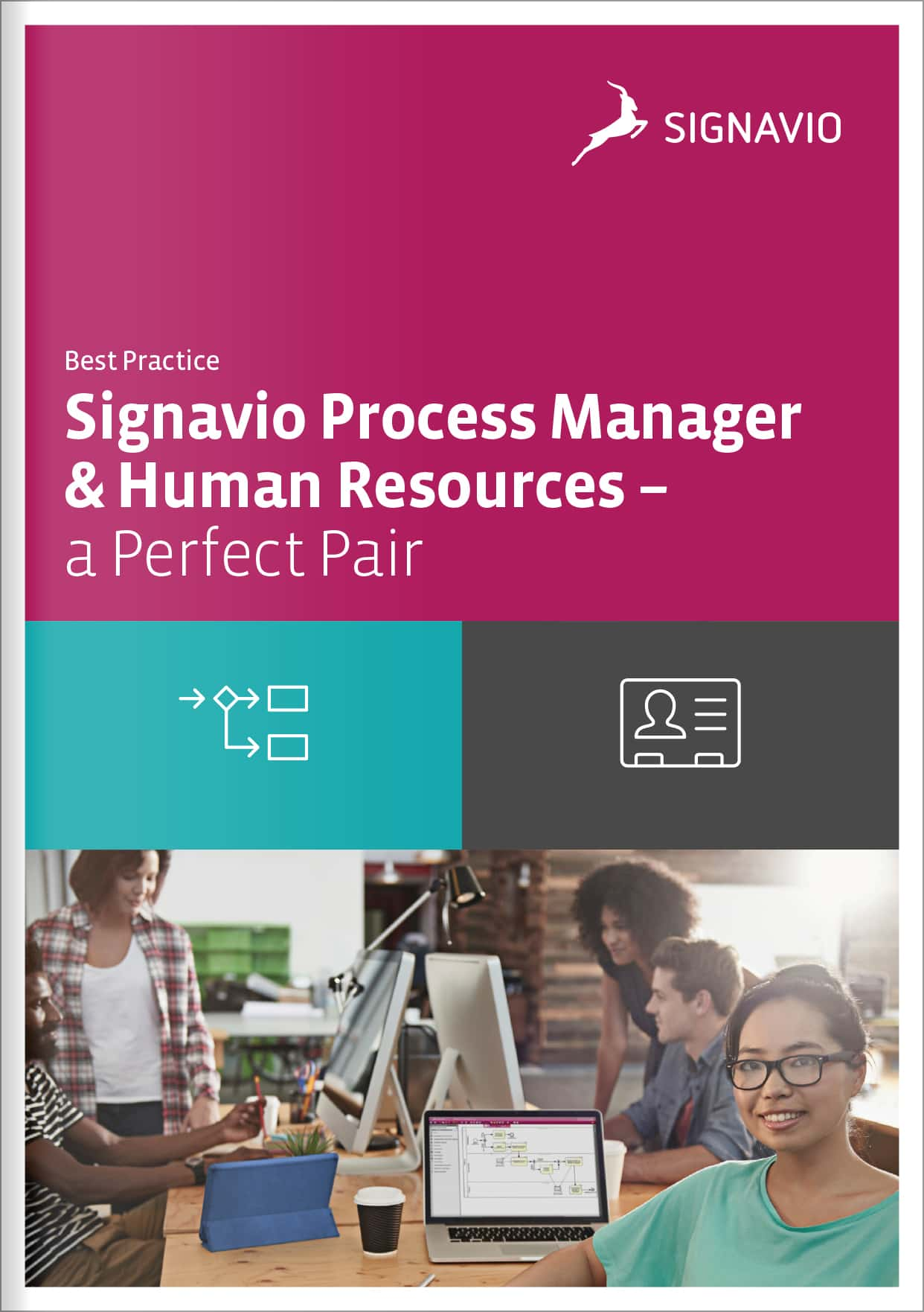 signavio-process-manager-and-human-resources-cover