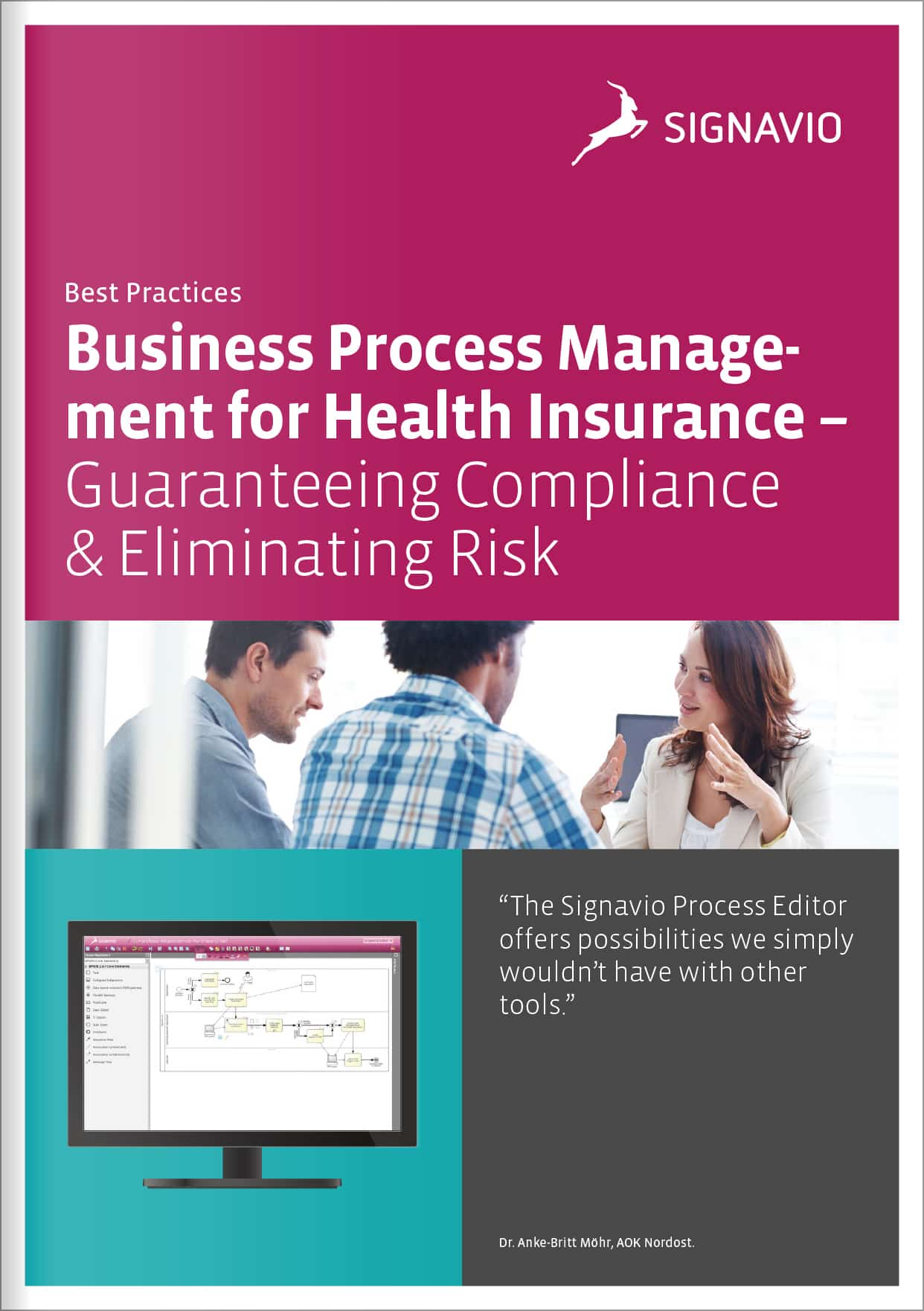 business-process-management-for-health-insurance-cover
