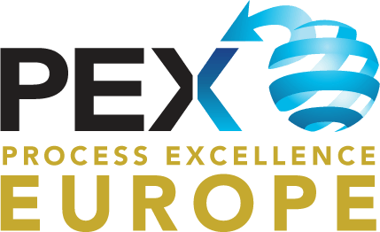 Image PEX Europe