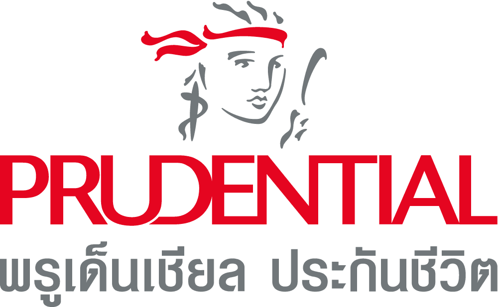 Prudential Customer Logo
