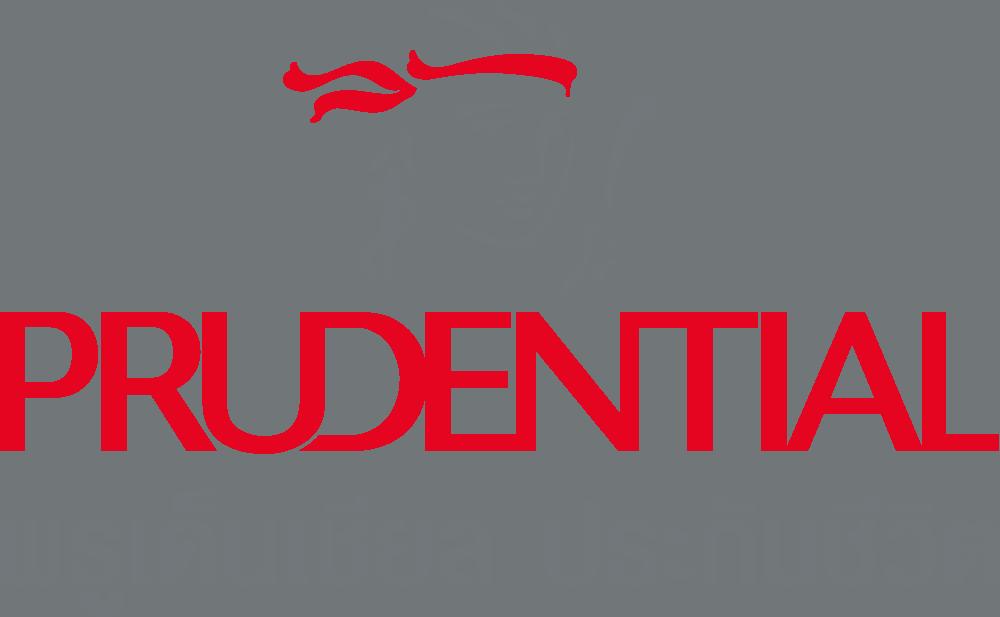 Signavio Prudential Customer Logo