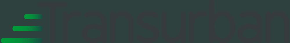 Transurban Customer Logo