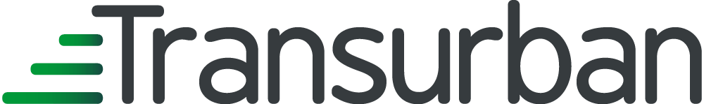 Transurban Customer Logo