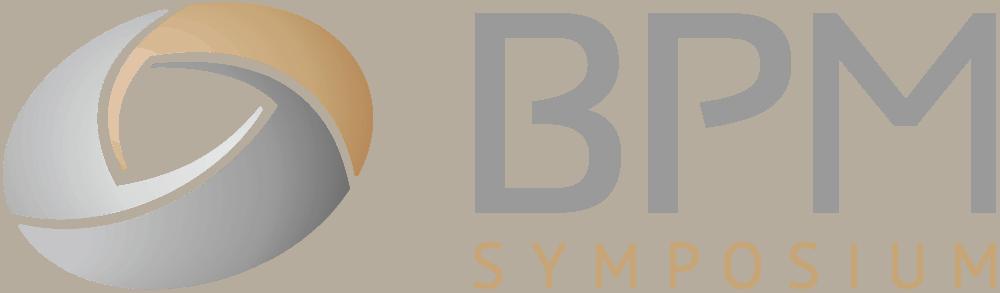 BPM-Symposium Logo