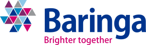 Baringa Partner Logo