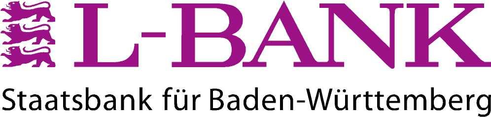 L-Bank Customer Logo