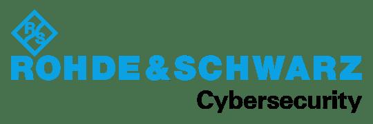 Signavio R&SCybersecurity-logo