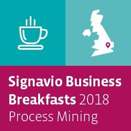 Signavio-Business-Breakfasts-UK