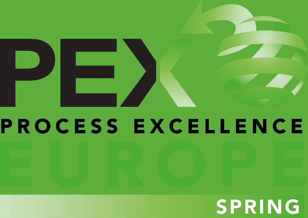 PEX-logo